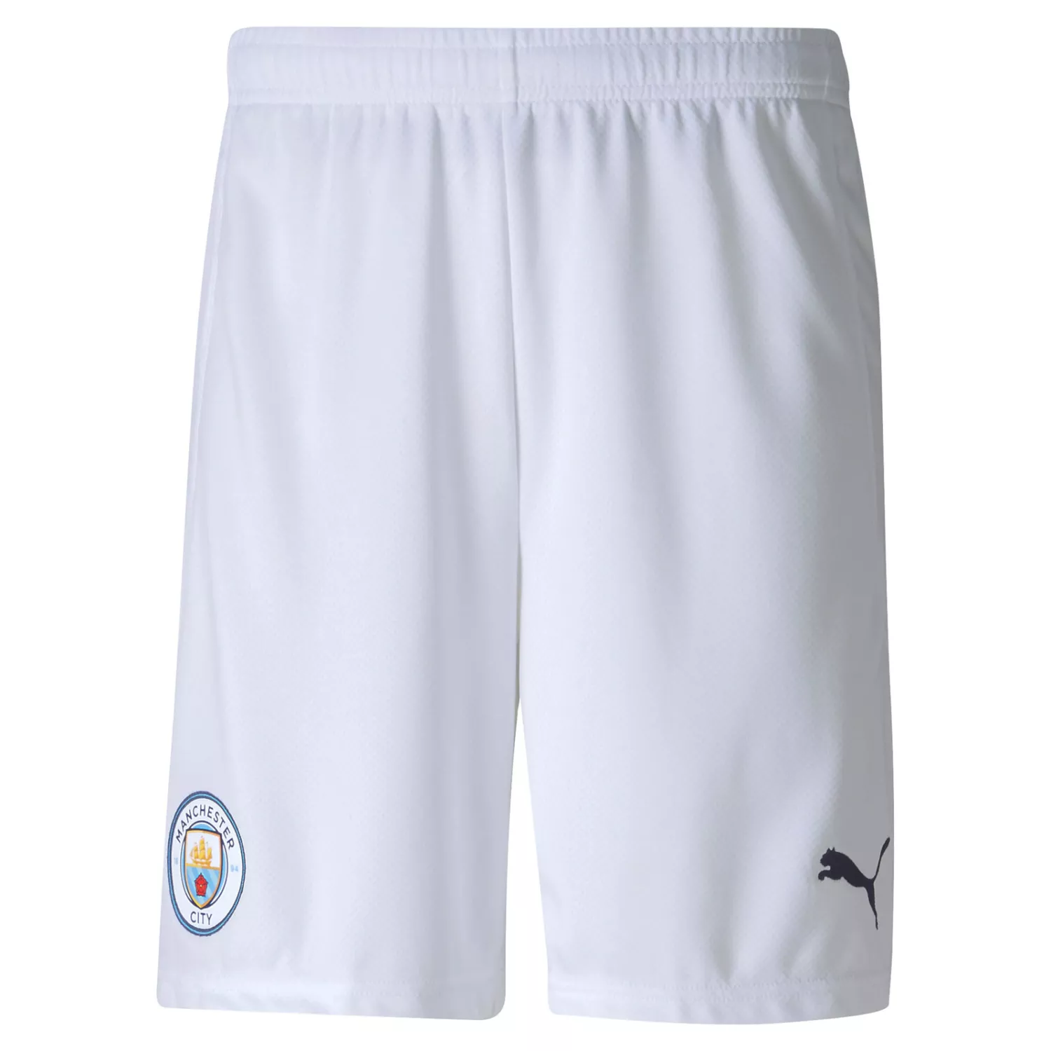 MANCHESTER CITY HOME – 2020-21 / De Bruyne # 17